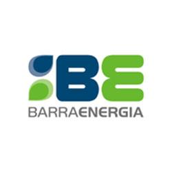 Barra Energia