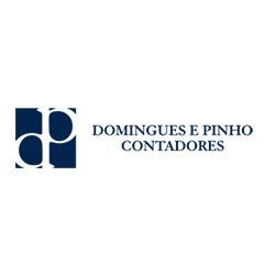 Domingues e Pinho