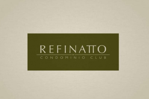 Refinatto Condominio Club