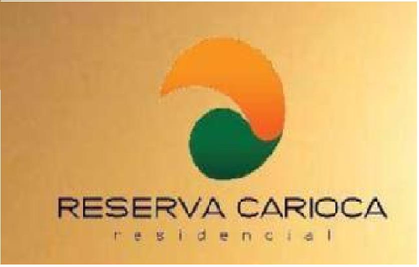 Reserva Carioca