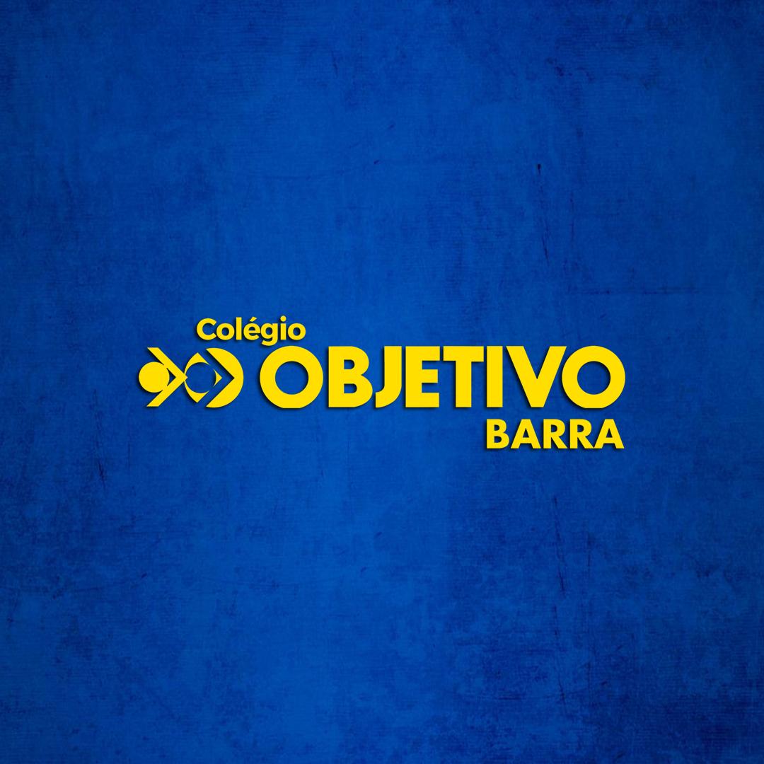 Colégio Objetivo Barra